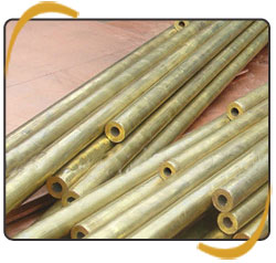 Brass Tubes C27000 manufacturer & suppliers