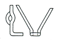 Refractory Anchors, Stainless Steel Refractory Anchors, Industrial Refractory Anchors, 739